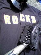 ☆東海 ROCKS☆