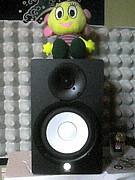 熊本 DJ CLUB イベント好き♪