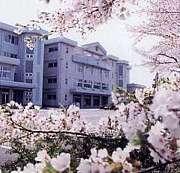 岩手県大東高校 08年度卒業生
