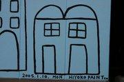 HIYOKO PAINT.co