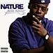 Nature (QB)