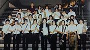 ☆高商吹部☆(2010年卒業〜)
