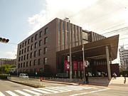 大阪経済大学★2012☆新入生