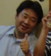 松山西高24期生3年7組