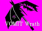 VOMIT Wrath