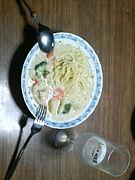 山口大学グルメサークル