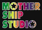 MOTHERSHIP STUDIO