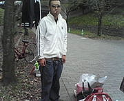 M大学軟式釣り部 APOLO