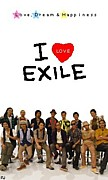 LDH☆彡EXILE広島family's