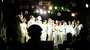 Eternal Bless Choir