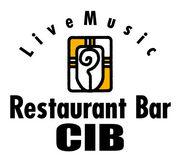 Restaurant&Bar CIB