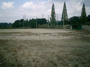 麗澤瑞浪中学校野球部