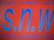 s.n.w