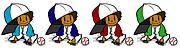 堺軟式野球連盟
