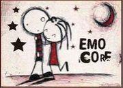 Emotional Rock In General