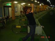 西川ゴルフクラブ(N.G.C)