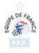 Espoirs 【フランスユース代表】
