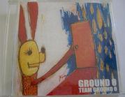 GROUND 0