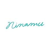 ninamu (ニナム)