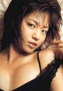 安田美沙子の声が好き