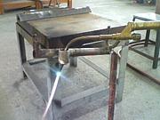 沖縄ポリテク金属加工