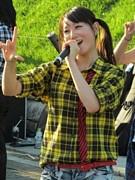 【Dancing Dolls】Kyoka