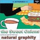 natural graphity/Irish Setter