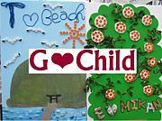 G-Child