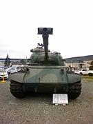61式戦車愛好会