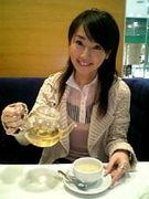 福島の飲み会