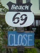 Beach69House