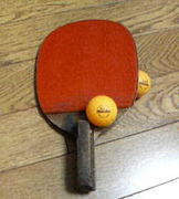 島根大学卓球同好会