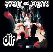 [dir]Event/Party総合