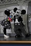 幸せな思い出@Disney
