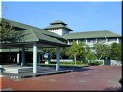 クアラルンプール日本人学校