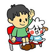 【SORA】 海外での子どもの教育