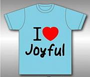 ☆Joyful♪☆