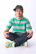 KID→RYO