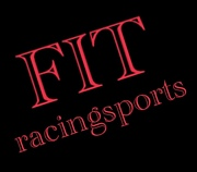 FITracingsports