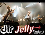 [dir]JELLY→/ゼリ→