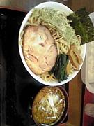 日本全国ラーメン・つけ麺探索隊