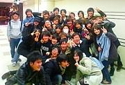 国士舘大学☆写真部 (KPC)