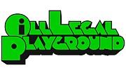 illLegal Playground