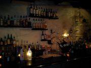 Bar  時々 Leon
