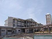 仙台市高森中学校1982会