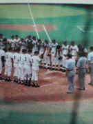 千葉の高校野球大好き!!