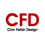 CFD(Chin Fetish Design)