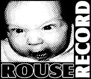 ROUSE RECORD