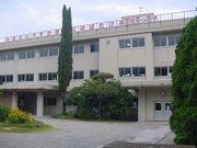 松江市立本庄小・中学校