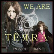 ☆WE ARE TЁЯRA☆